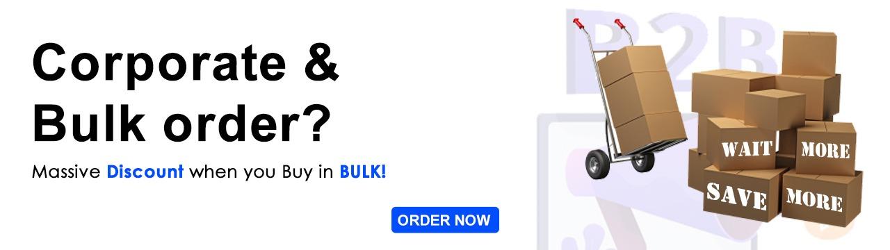 Shop Bulk Items now, Best price Hyderabad